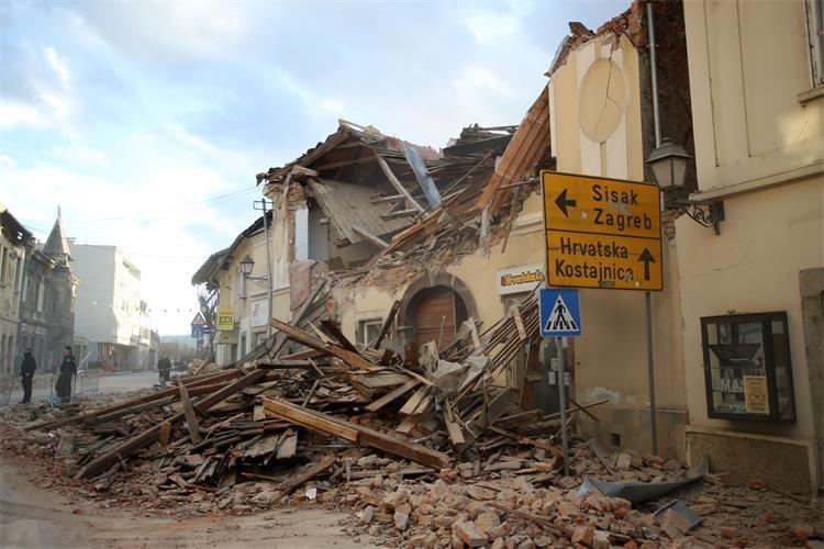 Potres_i_sustavno_ponižavanje_Banije