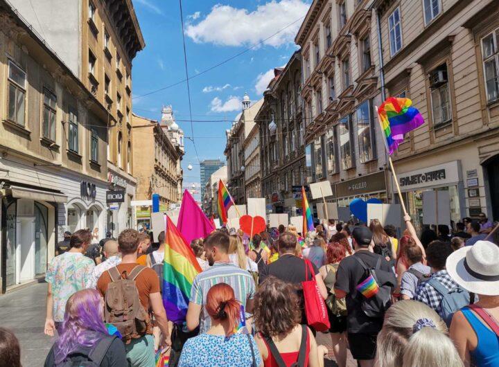 pride 2021
